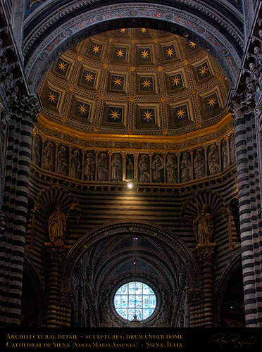 Nave_Detail_SienaCathedral_6297c