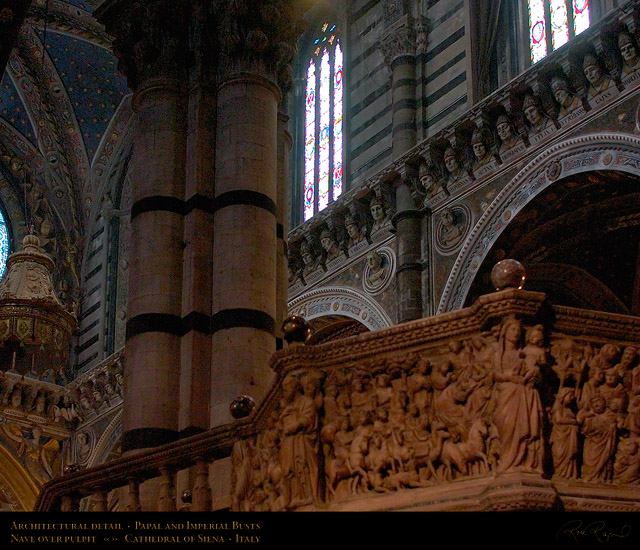 Nave_overPulpit_SienaCathedral_6251M