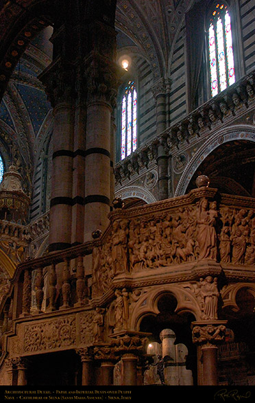 Nave_over_Pulpit_Siena_Cathedral_6251