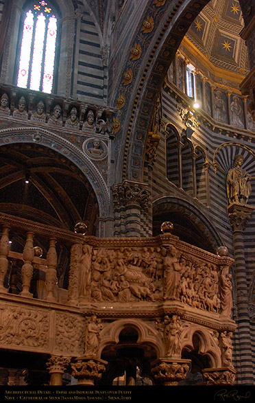 Nave_over_Pulpit_Siena_Cathedral_6264