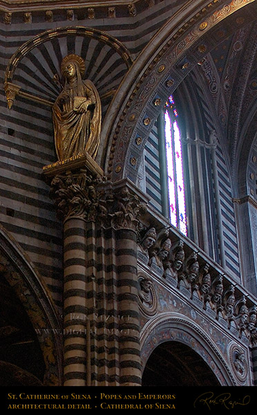 Right_Aisle_Detail_Siena_Cathedral_6266c