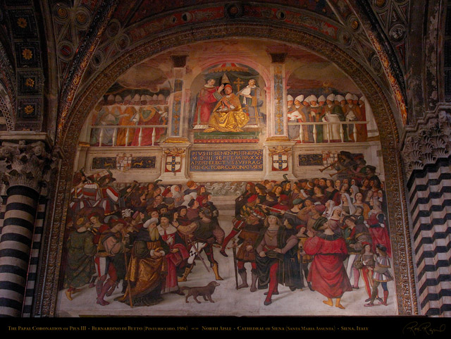 Coronation_of_Pius_III_Pinturicchio_6228