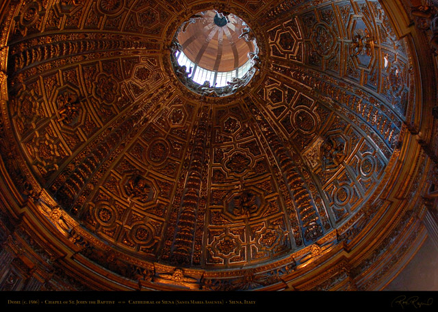 Dome_Chapel_of_St._John_the_Baptist_6332