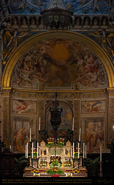 High_Altar_and_Apse_Siena_Cathedral_6301