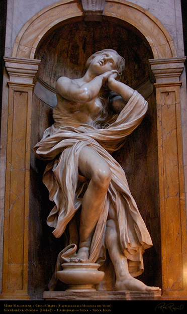 Mary_Magdalene_Bernini_6277