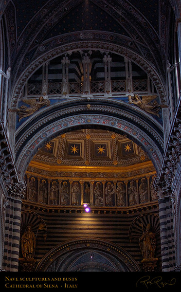 Nave_Detail_Siena_Cathedral_6209c