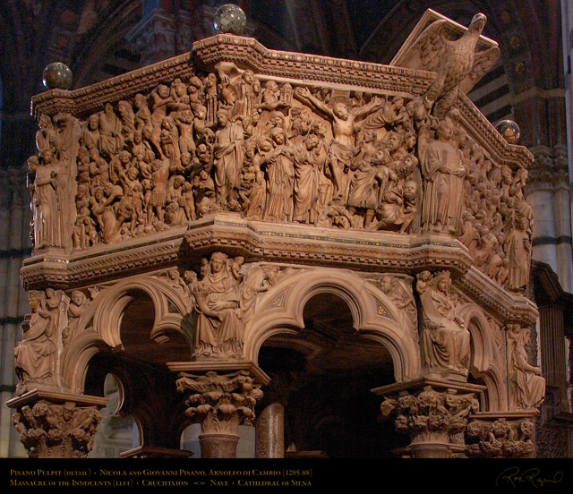 Pisano_Pulpit_Detail_Siena_Cathedral_6235M