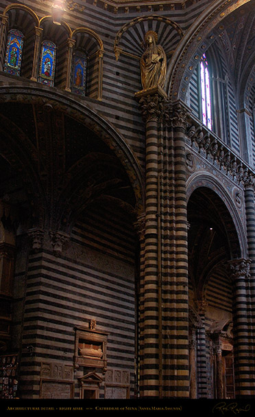 Right_Aisle_Siena_Cathedral_6266