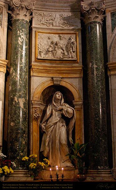 St._Catherine_of_Siena_Ferrata_6274