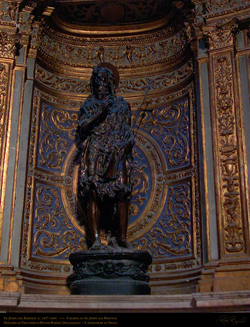 St._John_the_Baptist_Donatello_6327