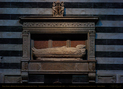 Wall_Tomb_Tommaso_Piccolomini_6227