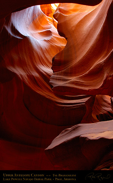Antelope_Canyon_Chimney_X2494