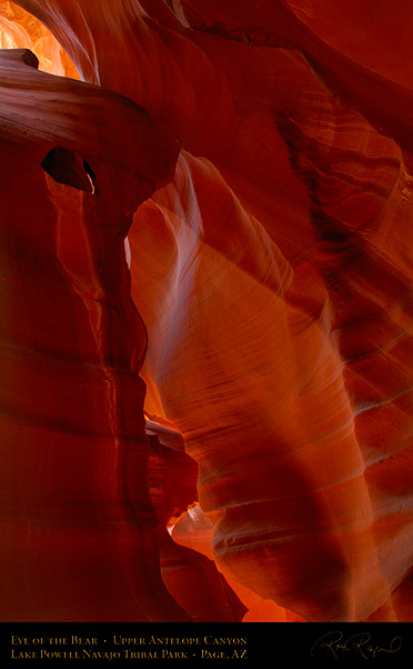 Antelope_Canyon_Eye_of_the_Bear_X2533