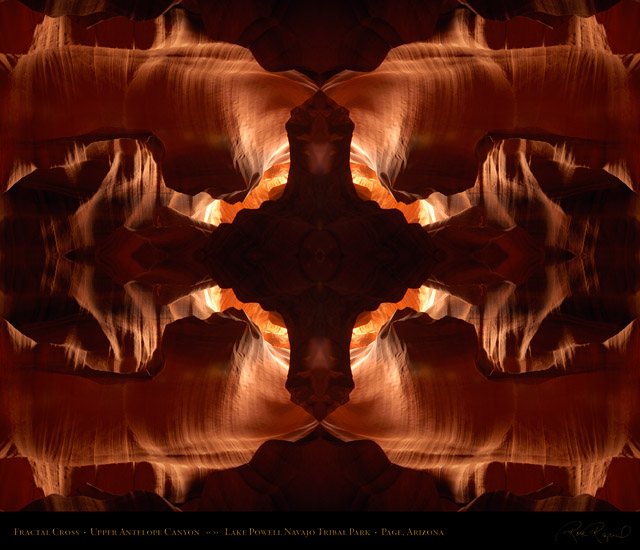 Antelope_Canyon_Fractal_Cross_X2468M