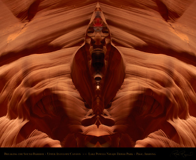 Antelope_Canyon_Sound_Barrier_X2447M