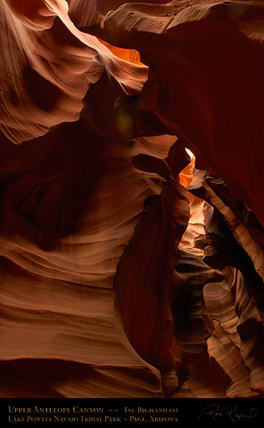 Antelope_Canyon_X2446