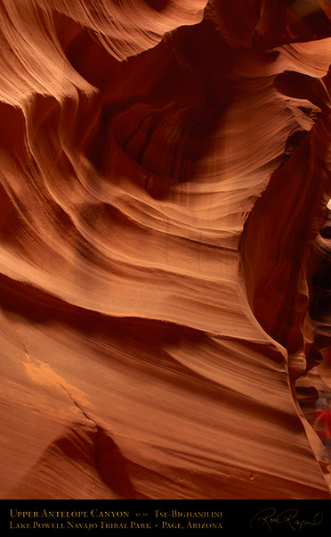 Antelope_Canyon_X2447
