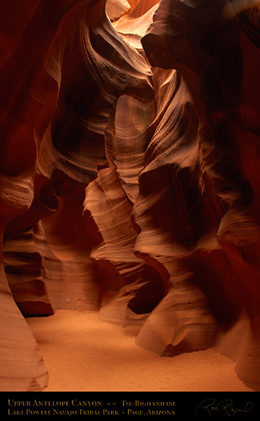 Antelope_Canyon_X2465