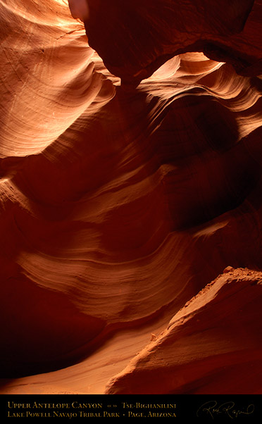 Antelope_Canyon_X2469