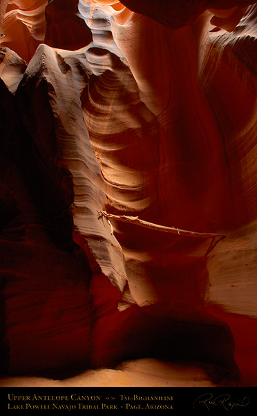 Antelope_Canyon_X2473