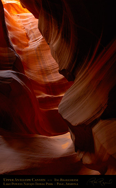 Antelope_Canyon_X2488