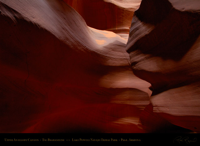 Antelope_Canyon_X2491
