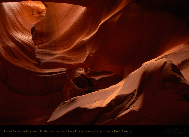 Antelope_Canyon_X2492