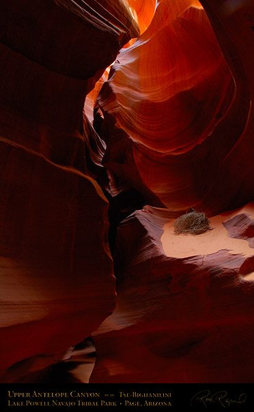 Antelope_Canyon_X2500