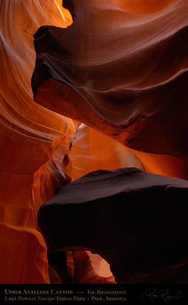 Antelope_Canyon_X2511