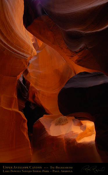 Antelope_Canyon_X2514