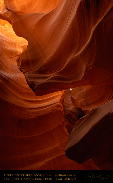 Antelope_Canyon_X2567