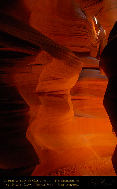Antelope_Canyon_X2581