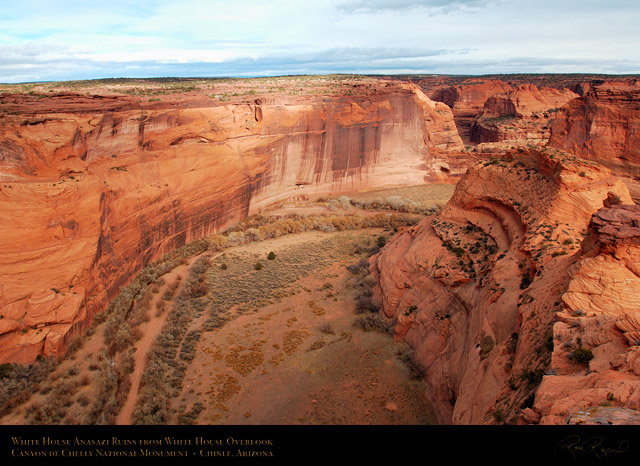 Canyon_de_Chelly_White_House_Overlook_X10008