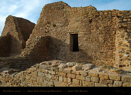 Aztec_Ruins_West_Ruin_Detail_X9665