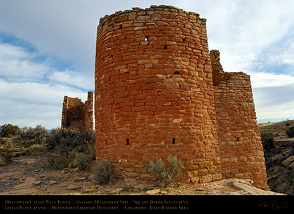 Hovenweep_Castle_West_Tower_X9841