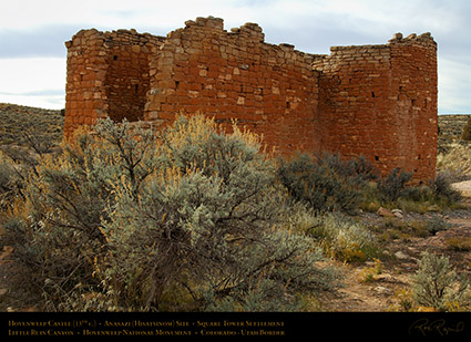 Hovenweep_Castle_X9840