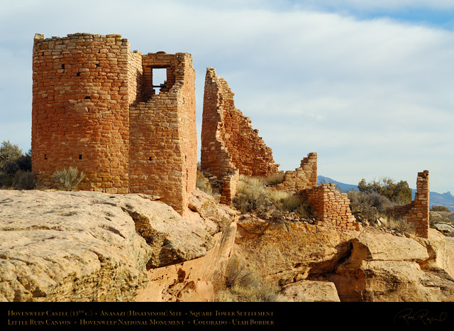 Hovenweep_Castle_X9845