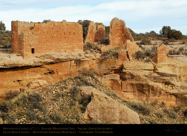 Hovenweep_Castle_X9850