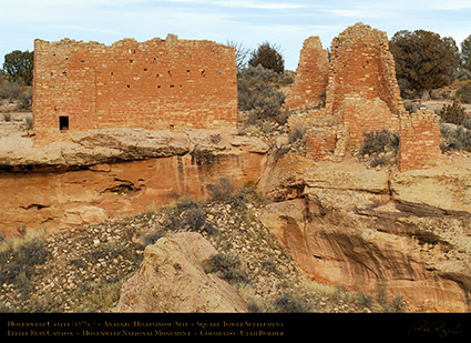 Hovenweep_Castle_X9851