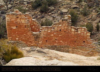 Hovenweep_Stronghold_House_X9828