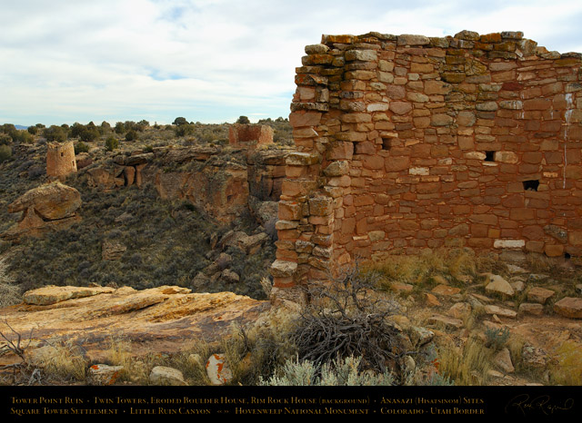 Hovenweep_Tower_Point_Ruin_Little_Ruin_Canyon_X9836