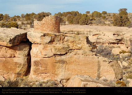 Hovenweep_Tower_Point_Ruin_Little_Ruin_Cyn_X9860