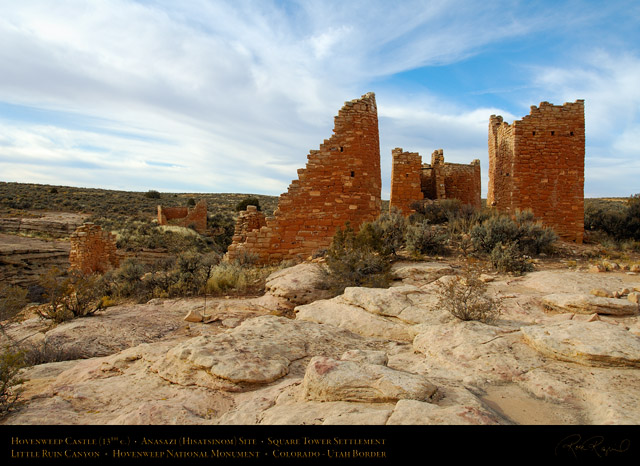 Hovenweep_Castle_X9843