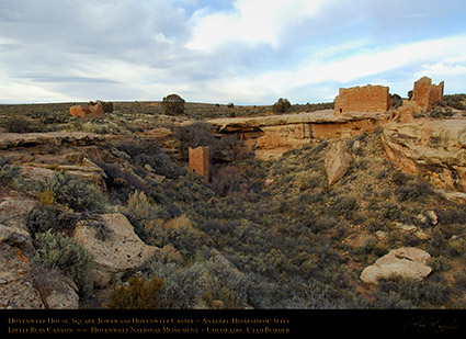Hovenweep_House_SquareTower_and_Hovenweep_Castle_X9857