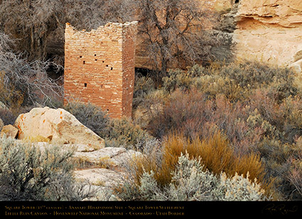 Hovenweep_SquareTower_X9853M