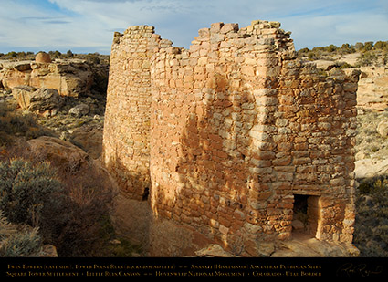 Hovenweep_Twin_Towers_Tower_Point_Ruin_X9876