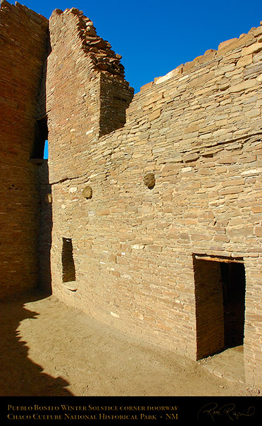 Pueblo_Bonito_Winter_Solstice_Doorway_5101