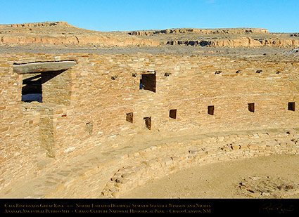 Casa_Rinconada_Great_Kiva_Detail_5229c