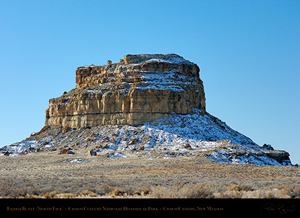 Fajada_Butte_North_Face_5032