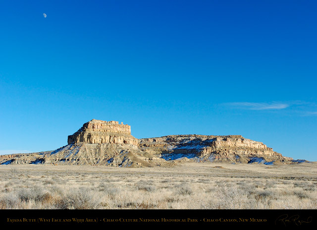 Fajada_Butte_West_Face_5260